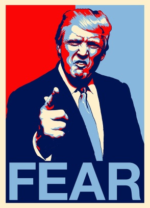 fear_trumpthepunk_shielyule